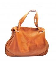 City Handbag Cuero